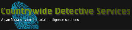 Detective Agency in Delhi, Private Detectiv Agency in Delhi